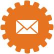 Bistro Dílna Třeboň email