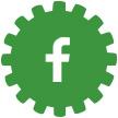 Ubytování Dílna Třeboň Facebook